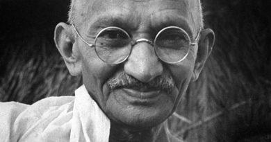 Los 7 pecados modernos en el Bhagavad Gîta