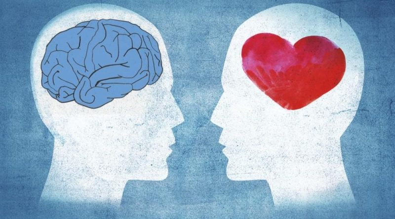 El Ser Humano: ni tan instintivo, ni tan racional
